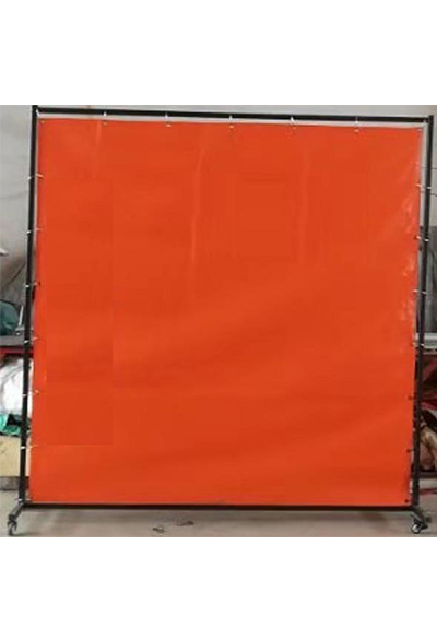 Welding Screen, WS8200